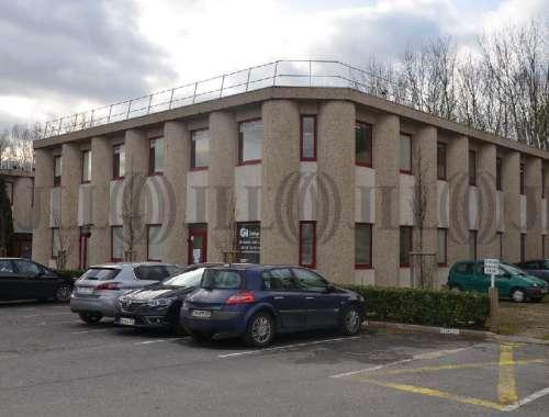 Bureaux Tremblay en france, 93290 - MICRO PARK - 9933392