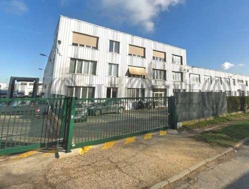 Activités/entrepôt Gonesse, 95500 - undefined - 9933396