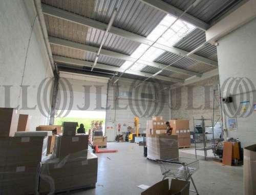 Activités/entrepôt Le mesnil amelot, 77990 - undefined - 9933403