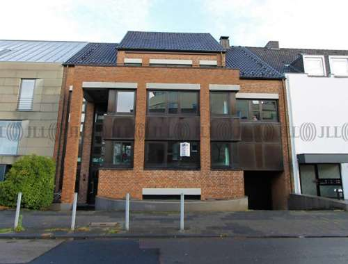 Büros Köln, 50996 - Büro - Köln, Rodenkirchen - K1434 - 9934341