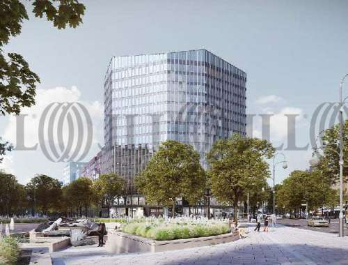 Büros Berlin, 10787 - Büro - Berlin, Tiergarten - B1315 - 9935038