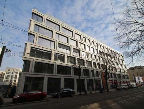 Büros Berlin, 10245 - Büro - Berlin, Friedrichshain - B1623 - 9935368