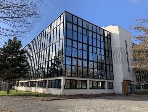 Bureaux Meudon la foret, 92360 - undefined - 9936143