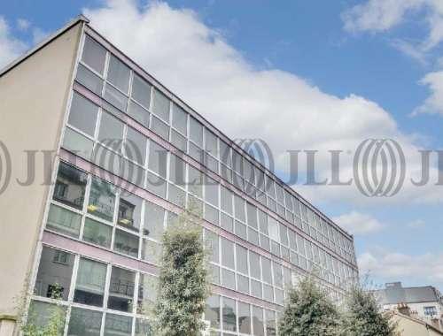 Bureaux Puteaux, 92800 - 32-32BIS RUE VICTOR HUGO - 9936178