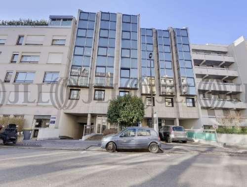 Bureaux Boulogne billancourt, 92100 - 164TER RUE D'AGUESSEAU - 9936194