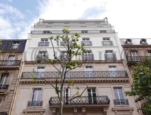 Bureaux Paris, 75008 - 10 AVENUE FRANKLIN DELANO ROOSEVELT - 9936204