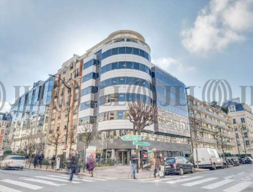 Bureaux Levallois perret, 92300 - LE VIKING - 9938339
