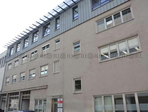 Bureaux Düsseldorf, 40212 - undefined - 9939908