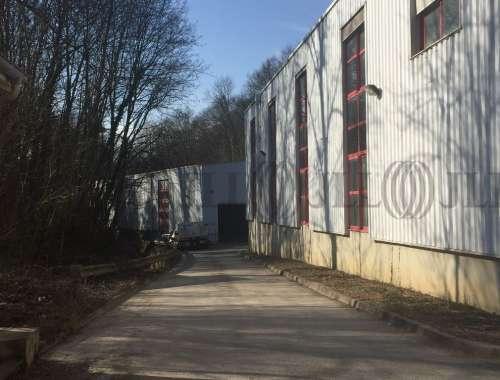 Activités/entrepôt Fontaines st martin, 69270 - undefined - 9940205