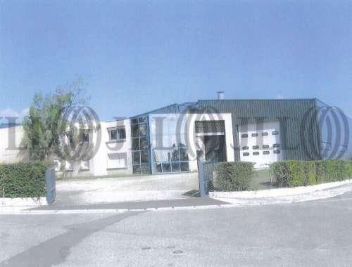 Activités/entrepôt Brindas, 69126 - Entrepot à vendre / à louer Lyon Sud - 9940217