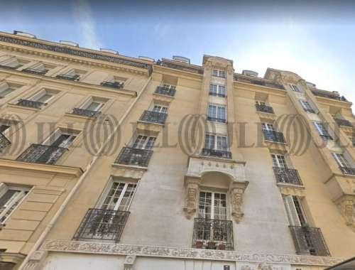 Bureaux Paris, 75017 - 7 RUE LABIE - 9940227