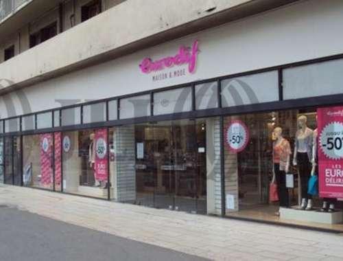 Commerces Aix en provence, 13100 - 6 AVENUE DES BELGES - 9940355