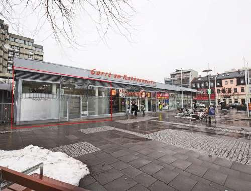 Ladenflächen Erlangen, 91052 - Ladenfläche - Erlangen, Innenstadt - E0915 - 9950622