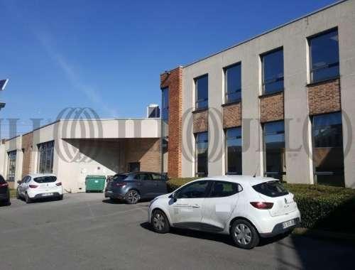 Bureaux Massy, 91300 - PARC DU MOULIN DE MASSY - 9959529