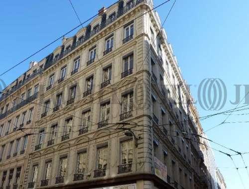 Bureaux Lyon, 69001 - 3 RUE DE L'ARBRE SEC - 9959560
