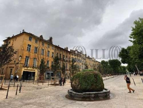 Commerces Aix en provence, 13100 -  COURS MIRABEAU - 9959611
