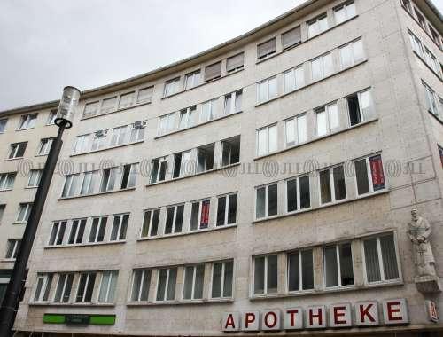 Büros Frankfurt am main, 60313 - Büro - Frankfurt am Main, Innenstadt - F2095 - 9963601