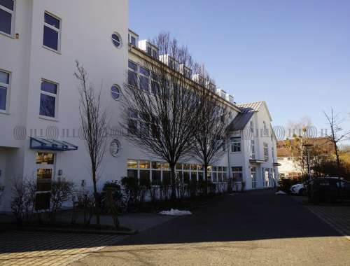 Büros München, 81241 - Büro - München, Pasing-Obermenzing - M1059 - 9963602