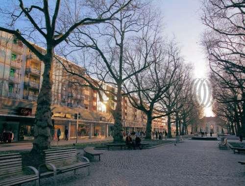 Ladenflächen Dresden, 01097 - Ladenfläche - Dresden, Neustadt - E0916 - 9963615