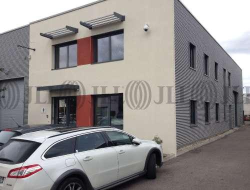 Activités/entrepôt Decines charpieu, 69150 - undefined - 9983598