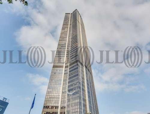 Bureaux Paris, 75015 - TOUR MONTPARNASSE - 9983640