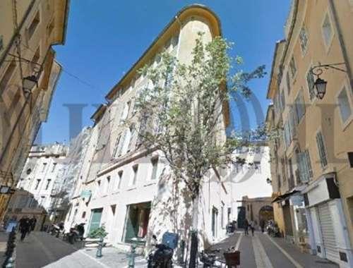 Commerces Aix en provence, 13100 -  RUE NAZARETH - 9983657