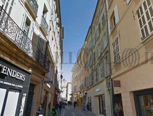 Commerces Aix en provence, 13100 -  RUE MARECHAL FOCH - 9983672