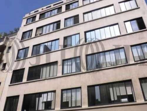 Bureaux Paris, 75015 - 6BIS RUE AUGUSTE VITU - 9983681