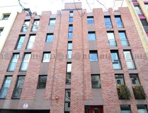 Büros Köln, 50670 - Büro - Köln, Altstadt-Nord - K1437 - 9984346