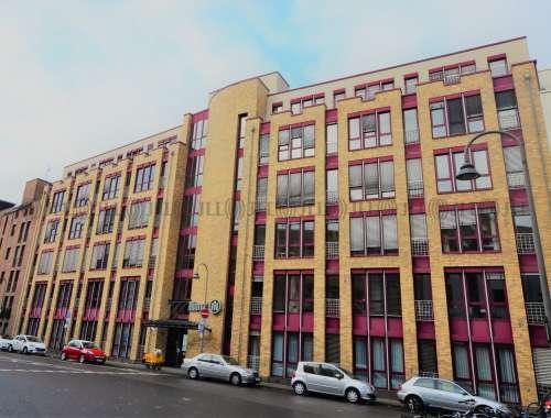 Büros Köln, 50670 - Büro - Köln, Altstadt-Nord - K0176 - 9984347