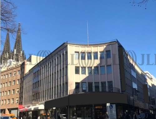 Büros Köln, 50667 - Büro - Köln, Altstadt-Nord - K1438 - 9984409