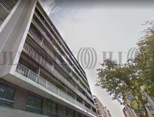Bureaux Lyon, 69002 - 7 RUE MARC ANTOINE PETIT - 9985147
