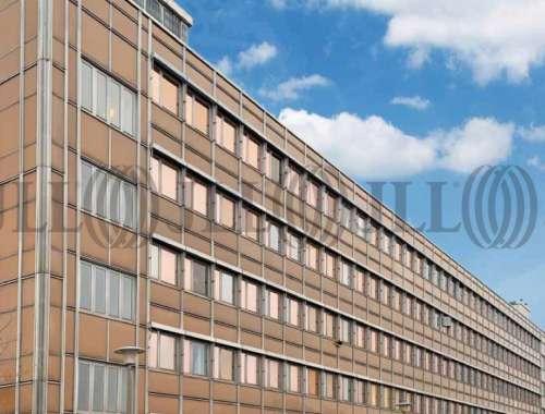 Büros Berlin, 10365 - Büro - Berlin, Lichtenberg - B1639 - 9986494