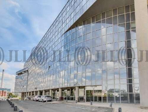 Bureaux Ivry sur seine, 94200 - PARYSEINE - 9986603