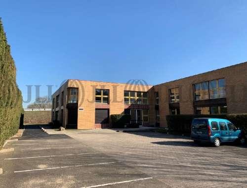 Bureaux Montigny le bretonneux, 78180 - BUROPLUS - BATIMENT 1 - 9986625