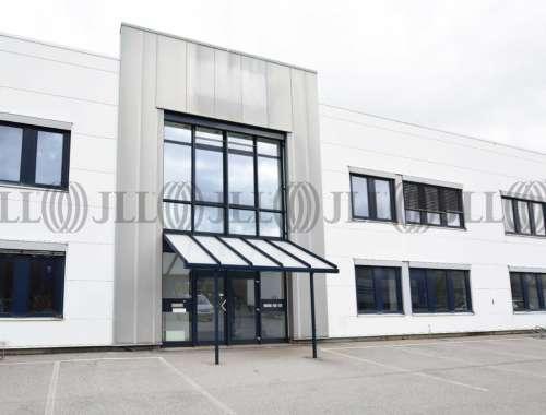 Büros Essen, 45356 - Büro - Essen - D2540 - 9987571