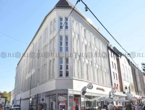 Büros Gelsenkirchen, 45879 - Büro - Gelsenkirchen, Altstadt - D2541 - 9987583
