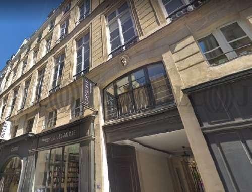Bureaux Paris, 75002 - undefined - 9987665