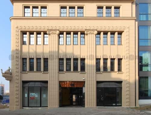 Büros Chemnitz, 09111 - Büro - Chemnitz, Zentrum - B1543 - 9988558