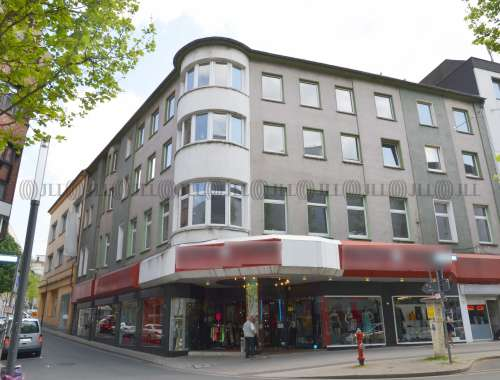 Büros Essen, 45127 - Büro - Essen, Stadtkern - D1863 - 9989881