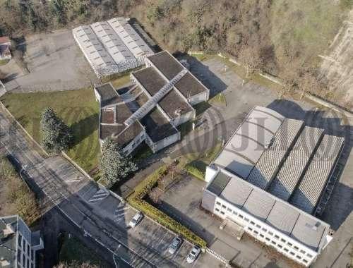 Activités/entrepôt Rillieux la pape, 69140 - Location / Achat bâtiment mixte - Lyon - 9990416