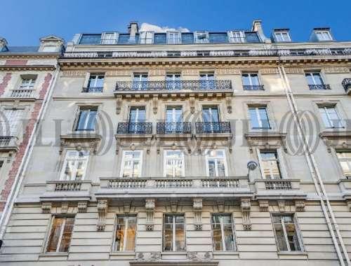 Bureaux Paris, 75008 - 60 RUE PIERRE CHARRON - 9990427