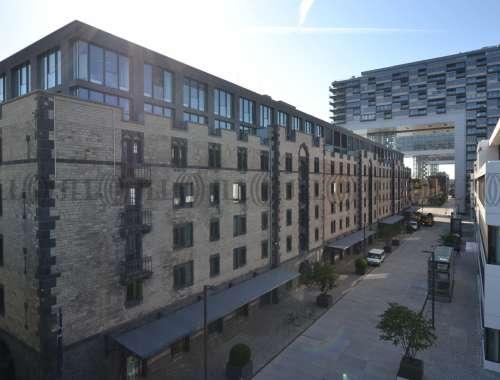 Büros Köln, 50678 - Büro - Köln, Altstadt-Süd - K0093 - 9990854