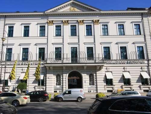 Büros München, 80333 - Büro - München, Maxvorstadt - M1224 - 9991015