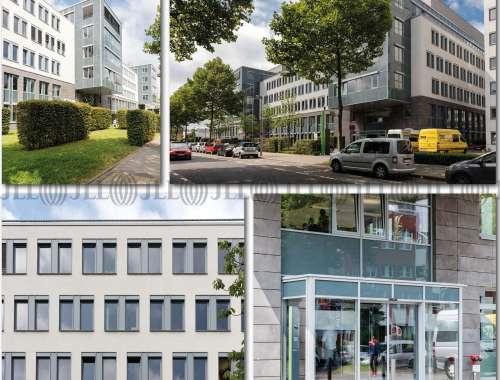 Büros Düsseldorf, 40549 - Büro - Düsseldorf, Heerdt - D0172 - 9991160