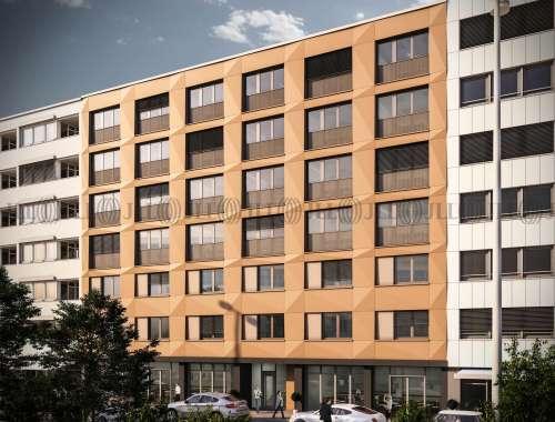Büros München, 80333 - Büro - München, Maxvorstadt - M0707 - 9992865