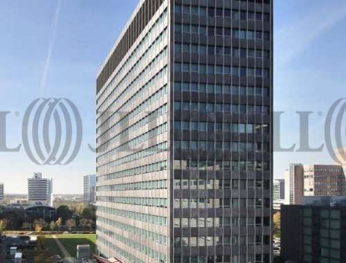 Büros Frankfurt am main, 60528 - Büro - Frankfurt am Main, Schwanheim - F1267 - 9992890