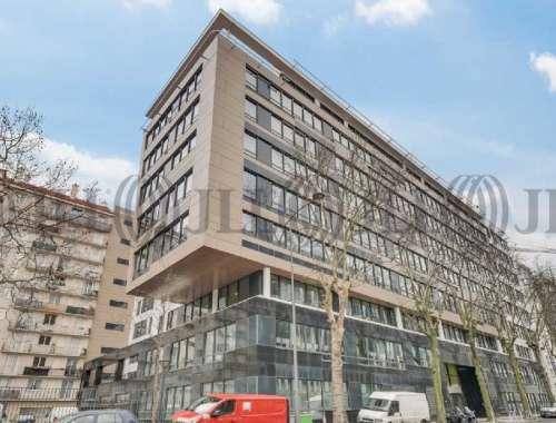 Bureaux Montrouge, 92120 - LE FAIRWAY - 9993162