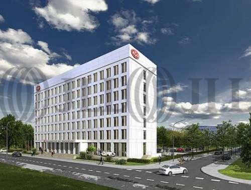 Büros Frankfurt am main, 60528 - Büro - Frankfurt am Main, Schwanheim - F2598 - 9995189