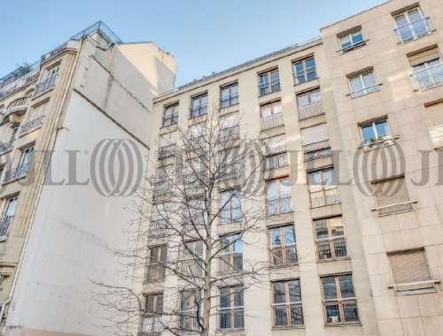 Bureaux Paris, 75015 - 34 RUE DE L'ABBE GROULT - 9996046